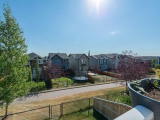 Photo 22: 84 Sage Bank Crescent NW in Calgary: Sage Hill Detached for sale : MLS®# A1027178