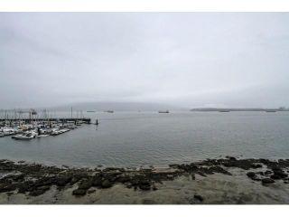 Photo 4: 3661 CAMERON AV in Vancouver: Kitsilano House for sale (Vancouver West)  : MLS®# V1113251