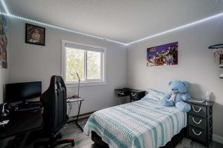 Photo 21: 12441 77A Avenue in Surrey: West Newton House for sale : MLS®# R2569417