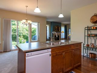 Photo 18: 9 737 Royal Pl in COURTENAY: CV Crown Isle Row/Townhouse for sale (Comox Valley)  : MLS®# 793870