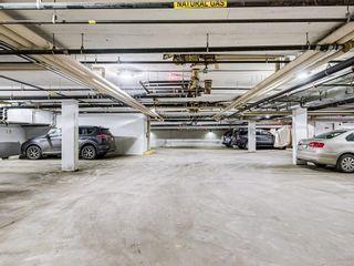 Photo 30: 205 33 6A Street NE in Calgary: Bridgeland/Riverside Apartment for sale : MLS®# A1127361