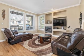 "Photo 5: 9 2381 ARGUE Street in Port Coquitlam: Citadel PQ House for sale in ""THE BOARDWALK"" : MLS®# R2568447"