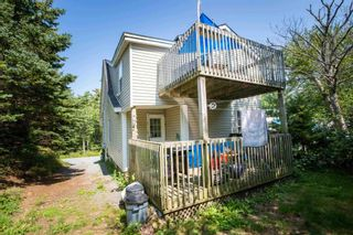 Photo 4: 20-22 Coronet Avenue in Halifax: 8-Armdale/Purcell`s Cove/Herring Cove Multi-Family for sale (Halifax-Dartmouth)  : MLS®# 202123310