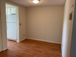 Photo 15: 7 3029 Rundleson Road NE in Calgary: Rundle Row/Townhouse for sale : MLS®# A1087935