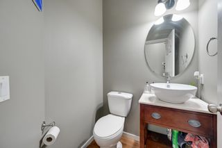 Photo 20: 1232 HOLLANDS Close in Edmonton: Zone 14 House for sale : MLS®# E4247895