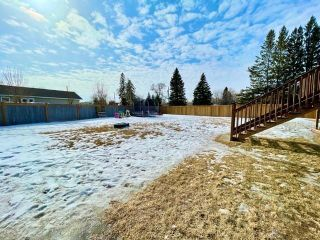 Photo 27: 1047 Stickle Avenue in Carberry: R36 Residential for sale (R36 - Beautiful Plains)  : MLS®# 202104595