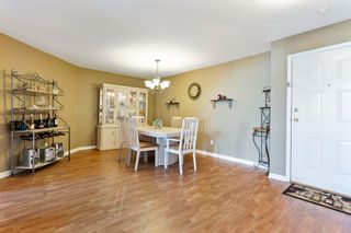 """Photo 10: 320 7171 121 Street in Surrey: West Newton Condo for sale in """"The Highlands"""" : MLS®# R2602798"""