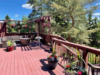 Photo 41: 12433 28 Avenue in Edmonton: Zone 16 House for sale : MLS®# E4265353