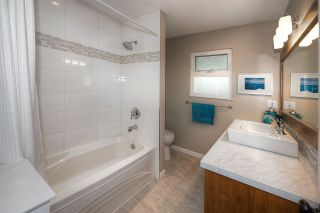Photo 12: 11020 SEAHURST Road in Richmond: Ironwood House for sale : MLS®# R2239223