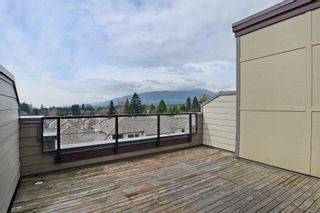 Photo 9: 148 W 18TH Street in North Vancouver: Central Lonsdale Townhouse for sale : MLS®# V1021367