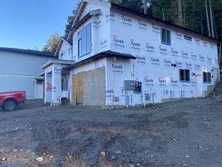 Photo 1: 4697 Ambience Dr in Nanaimo: Na North Nanaimo House for sale : MLS®# 888053