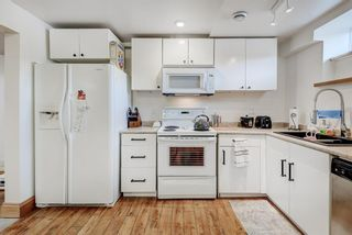 Photo 25: 100 Westwood Drive SW in Calgary: Westgate Detached for sale : MLS®# A1057745