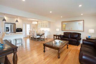 Photo 12: 8919 187 Street in Edmonton: Zone 20 House for sale : MLS®# E4246639