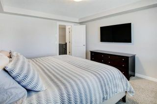 Photo 17: 54 VALLEY POINTE Bay NW in Calgary: Valley Ridge Detached for sale : MLS®# C4301556