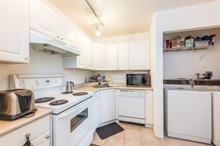 Photo 13: 11 GREENBRIAR PLACE in Port Moody: Heritage Mountain House for sale : MLS®# R2231164