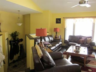 Photo 16: 8235 Glenwood Drive Drive in Edson: Glenwood Country Residential for sale : MLS®# 30297