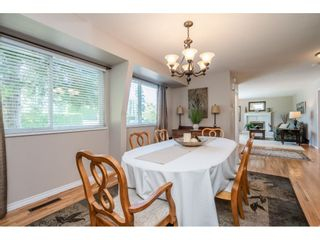 """Photo 9: 82 CLOVERMEADOW Crescent in Langley: Salmon River House for sale in """"Salmon River"""" : MLS®# R2485764"""