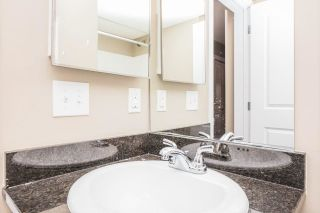 Photo 17: 217 18126 77 Street in Edmonton: Zone 28 Condo for sale : MLS®# E4241570