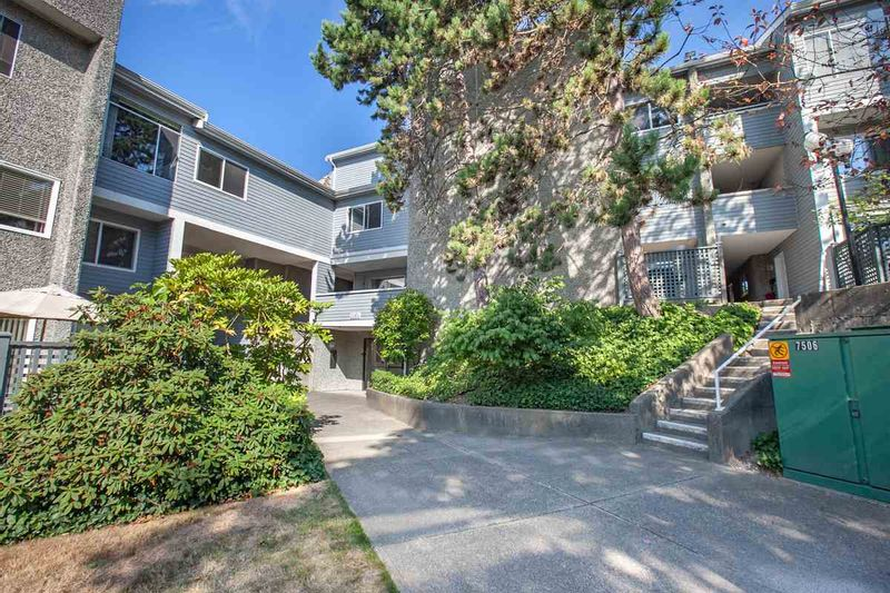 FEATURED LISTING: 437 - 3364 MARQUETTE Crescent Vancouver