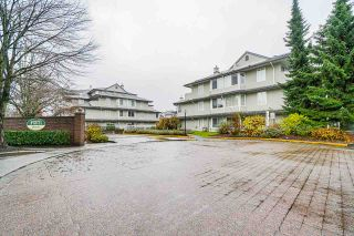 "Photo 1: 302 12130 80 Avenue in Surrey: West Newton Condo for sale in ""LA COSTA GREEN"" : MLS®# R2527381"