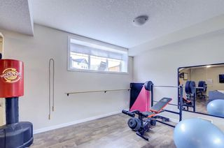 Photo 32: 114 Reunion Landing NW: Airdrie Detached for sale : MLS®# A1107707