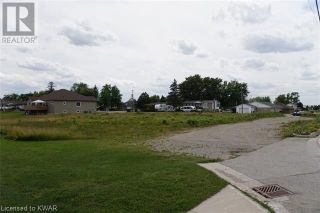 Photo 7: 145 LINE 34 Street in Shakespeare: Vacant Land for sale : MLS®# 40015387