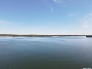 Photo 47: 223 Carwin Park Drive in Emma Lake: Residential for sale : MLS®# SK870177