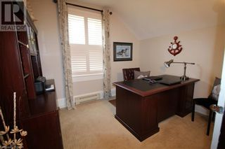 Photo 30: 3069 COUNTY ROAD 10 in Port Hope: House for sale : MLS®# 40166644