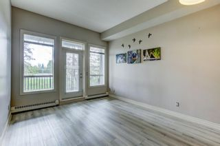 Photo 14: 107 3101 34 Avenue NW in Calgary: Varsity Apartment for sale : MLS®# A1111048
