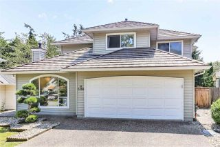 """Photo 2: 10 5260 FERRY Road in Delta: Neilsen Grove House for sale in """"RIVER POINTE"""" (Ladner)  : MLS®# R2390432"""
