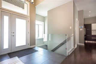 Photo 3: 36 Jack Road in St Clements: Residential for sale (R02)  : MLS®# 1915871