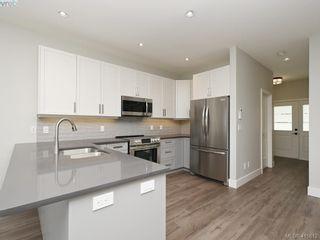 Photo 9: B 7071 W Grant Rd in SOOKE: Sk John Muir Half Duplex for sale (Sooke)  : MLS®# 824403