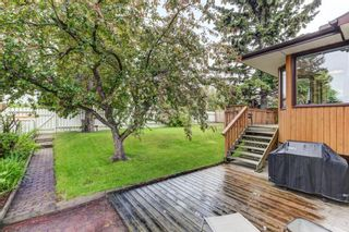 Photo 29: 67 Chancellor Way NW in Calgary: Cambrian Heights Detached for sale : MLS®# A1118137