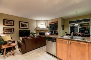 """Photo 8: 133 FERNWAY Drive in Port Moody: Heritage Woods PM 1/2 Duplex for sale in """"ECHO RIDGE"""" : MLS®# R2204262"""