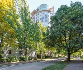 """Photo 18: 903 1277 NELSON Street in Vancouver: West End VW Condo for sale in """"THE JETSON"""" (Vancouver West)  : MLS®# R2615495"""