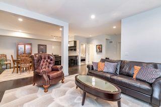 "Photo 38: 88 2603 162 Street in Surrey: Grandview Surrey Townhouse for sale in ""VINTERRA VILLAS"" (South Surrey White Rock)  : MLS®# R2409533"
