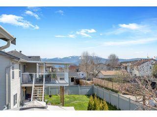 "Photo 16: 34644 FARMER Road in Abbotsford: Poplar House for sale in ""Huntington Village"" : MLS®# R2560733"