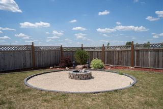 Photo 9: 38 MAGALAS Avenue: West St Paul Residential for sale (R15)  : MLS®# 202117437
