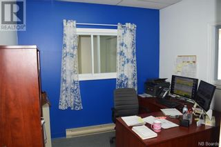 Photo 10: 21 Main Street in St. George: Multi-family for sale : MLS®# NB058274
