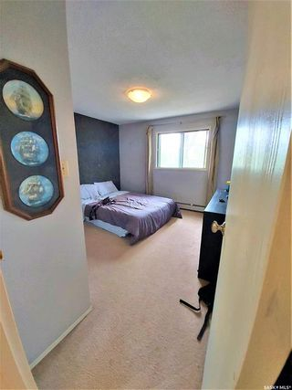 Photo 3: 204 802A Kingsmere Boulevard in Saskatoon: Lakeview SA Residential for sale : MLS®# SK856263