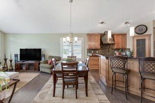 Photo 9: 100 CIMARRON SPRINGS Bay: Okotoks House for sale : MLS®# C4184160