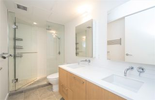 Photo 12: 770 W 6TH AVENUE in Vancouver: Fairview VW Townhouse for sale (Vancouver West)  : MLS®# R2341844