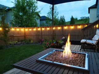 Photo 37: 71 Chaparral Valley Common SE in Calgary: Chaparral Detached for sale : MLS®# A1066350