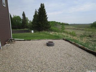 Photo 16: Scheidt Acreage in Tisdale: Residential for sale (Tisdale Rm No. 427)  : MLS®# SK813091