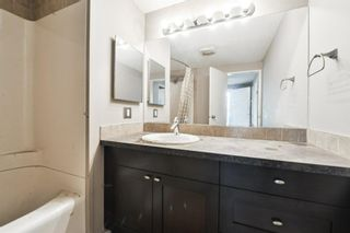 Photo 17: 871 Briarwood Road: Strathmore Detached for sale : MLS®# A1136796
