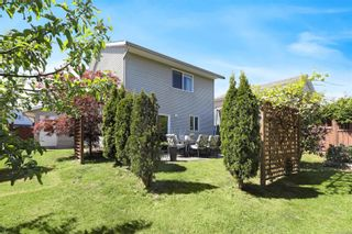 Photo 29: 1276 Crown Pl in : CV Comox (Town of) House for sale (Comox Valley)  : MLS®# 876582