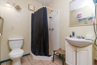 Photo 25: 86 Fern Rd in : Du Lake Cowichan House for sale (Duncan)  : MLS®# 875197