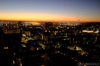 Photo 48: DOWNTOWN Condo for sale : 3 bedrooms : 850 Beech St #1804 in San Diego
