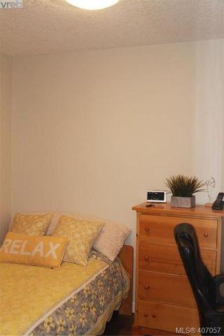 Photo 12: 103 825 Goldstream Ave in VICTORIA: La Langford Proper Condo for sale (Langford)  : MLS®# 808915
