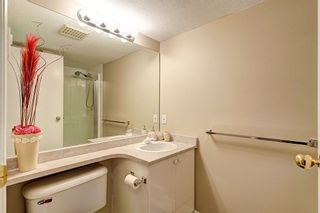 """Photo 16: 303 22351 ST ANNE Avenue in Maple Ridge: West Central Condo for sale in """"Downtown"""" : MLS®# R2080492"""